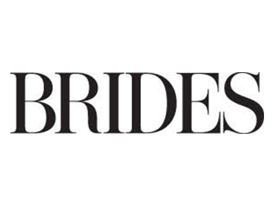 mighty_site_press_brides