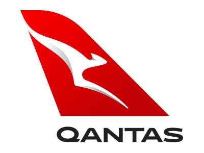 mighty_site_press_qantas
